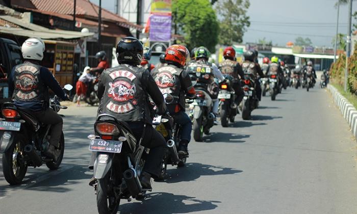 Satu dekade YVCB Bandung 2 2017