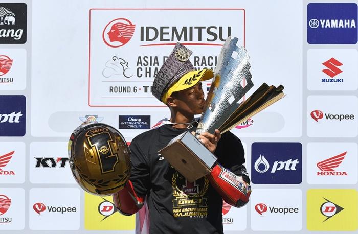 Akid Aziz Juara UB150 2017.jpg