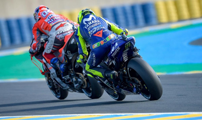 Rossi Dovi GP Le Mans 2018.jpg