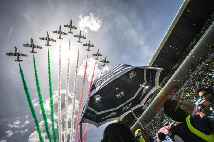 GP Mugello 2018.jpg