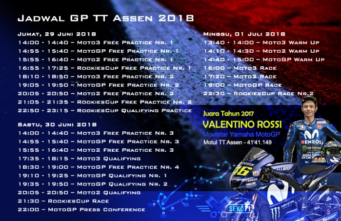 Jadwal MotoGP Assen 2018.jpg
