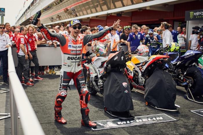 Lorenzo Juara Catalunya 2018.jpg