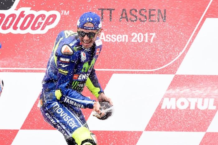 Rossi Assen 2017.jpg