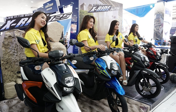 Launching All New X-Ride 125 Terbaru yang Stylish PRJ 2018.jpg