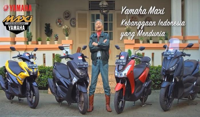 Ekspresi Kemerdekaan RI Yamaha.jpg