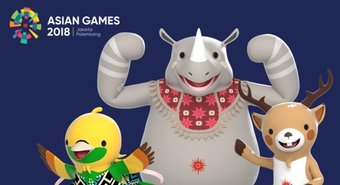 Ilustrasi ASIAN GAMES 2018.jpg