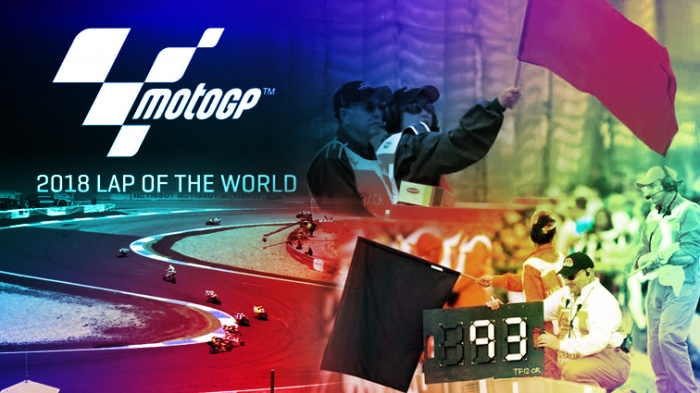 Ilustrasi Istilah MotoGP.jpg