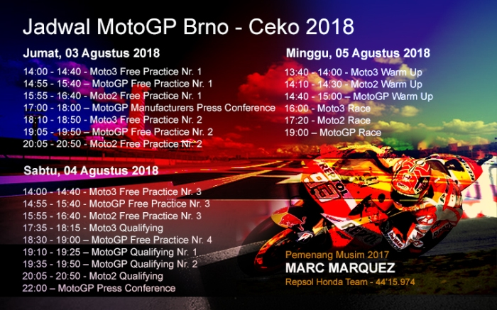 Jadwal MotoGP Brno 2018.jpg