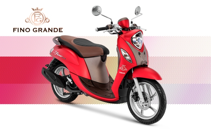 New Fino GRANDE Merah 2018.jpg