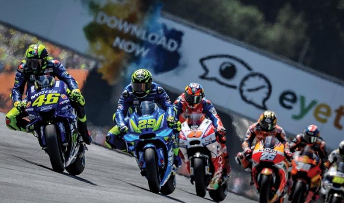 Rossi Balapan Austria 2018.jpg