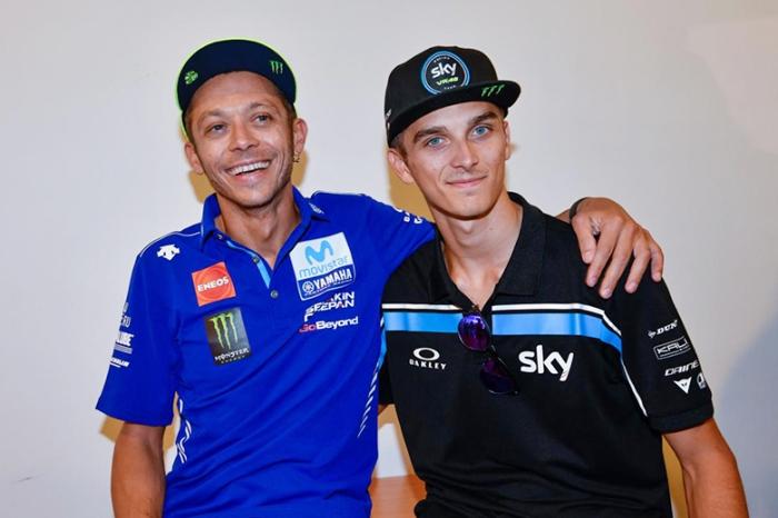 Rossi dan Luca Marini 2018 OK.jpg