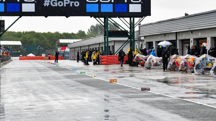 Sirkuit GoPro Silverstone Basah 2018.jpg