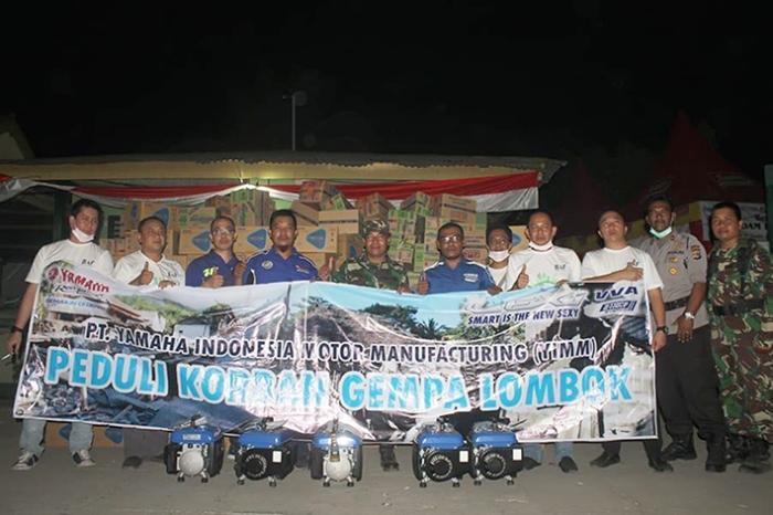 Yamaha Salurkan Bantuan untuk Korban Gempa Lombok.jpg