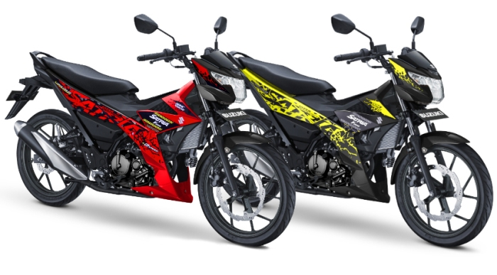 All New Satria 1  2018.jpg