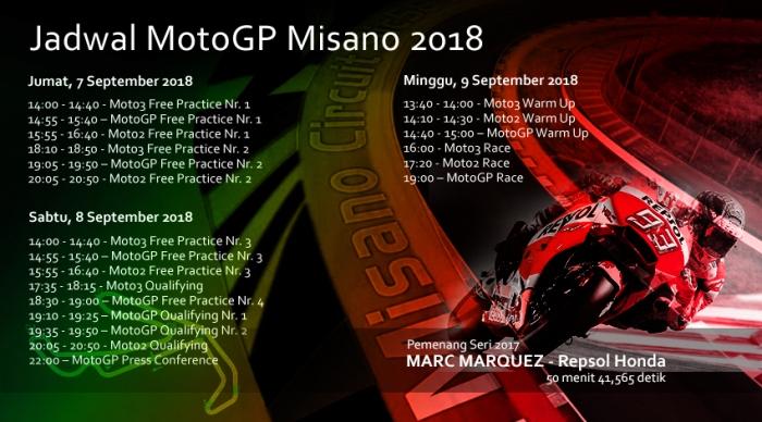 Jadwal MotoGP Misano 2018.jpg
