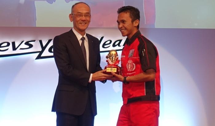 Ardi Juara 1 2018.jpg