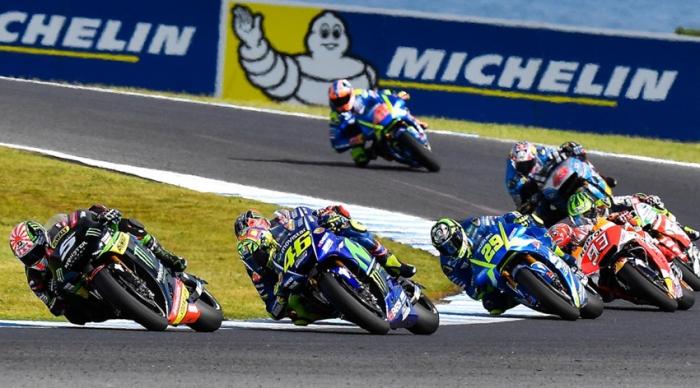 Ilustrasi MotoGP Australia 2017.jpg