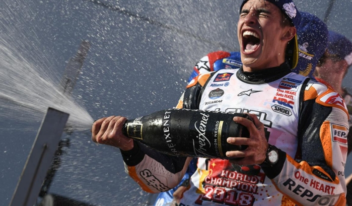 Marquez Juara Dunia 2018.jpg