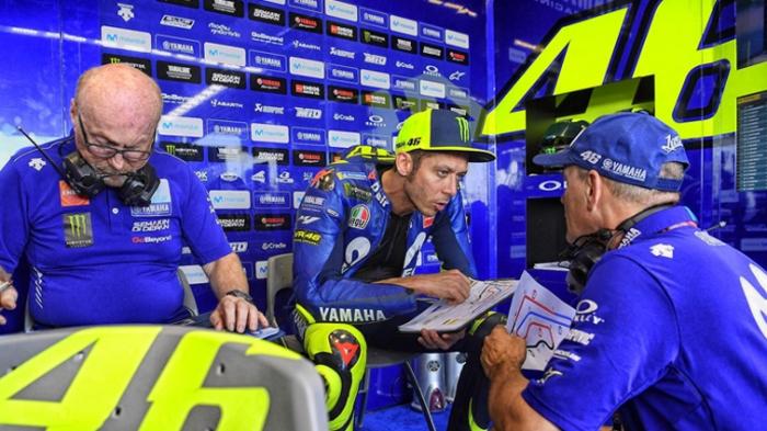 Rossi Motegi 2018.jpg