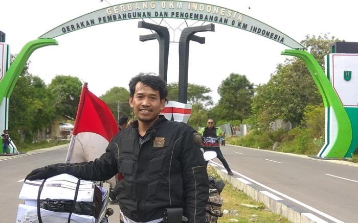 Siswoko Aceh 1 2018.jpg