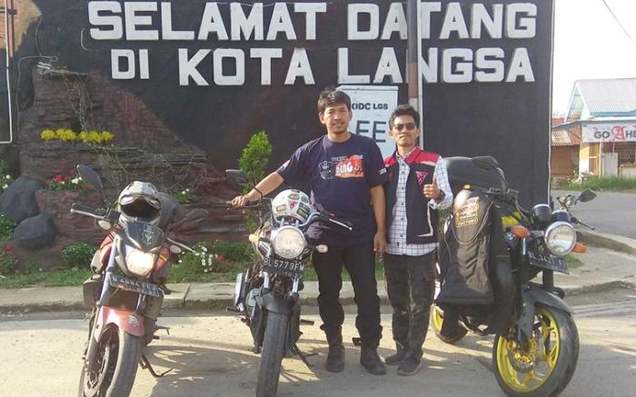 Siswoko Aceh 2 2018.jpg
