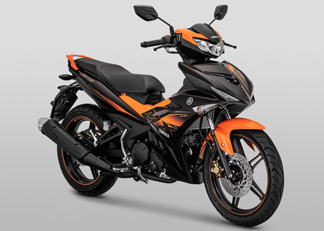 MX King Orange 14 Desember 2018.jpg