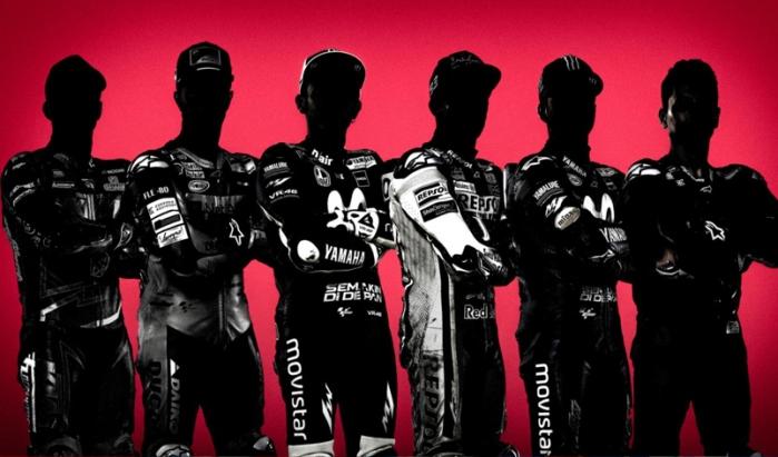 Rider MotoGP 2019.jpg