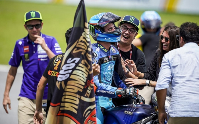 Rossi & Bagnaia 2018.jpg
