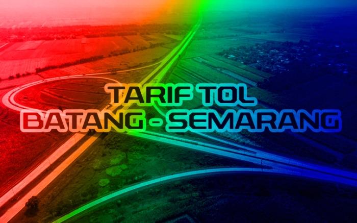 BG Tarif Tol Batang - Semarang.jpg