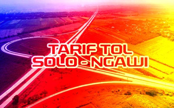 BG Tarif Tol Solo - Ngawi 2019.jpg