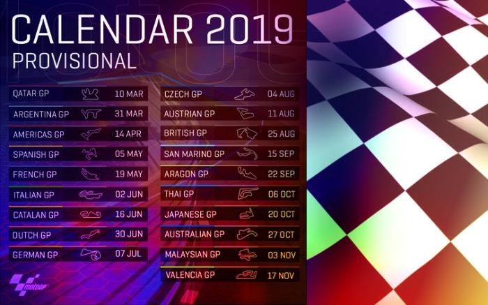 Kalender Balap MotoGP 2019.jpg