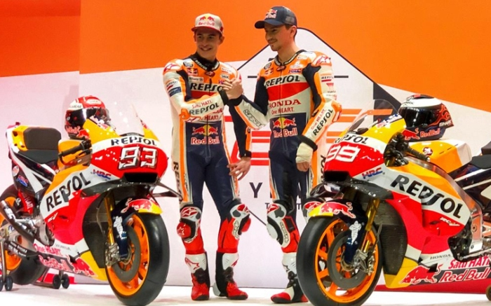 Launching Repsol Honda 1 2019.jpg