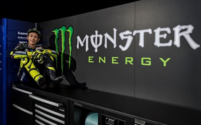 Rossi Motor Baru 1 2019