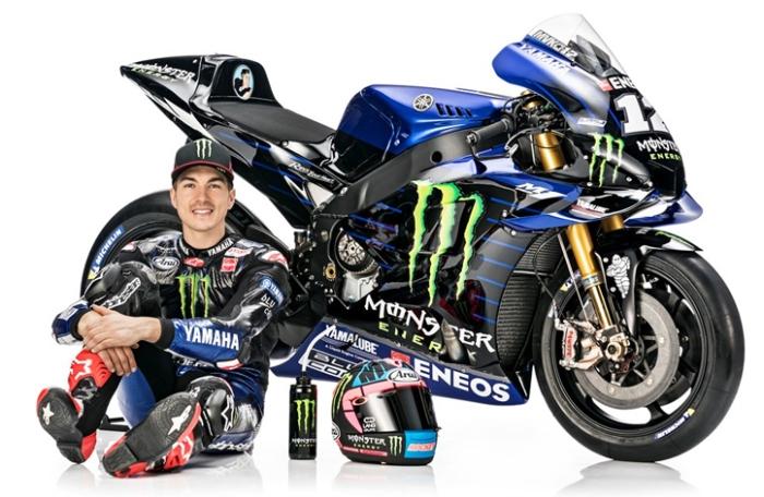 Rossi Motor Baru 3 2019