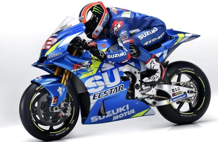 Suzuki MotoGP 1 2019.jpg