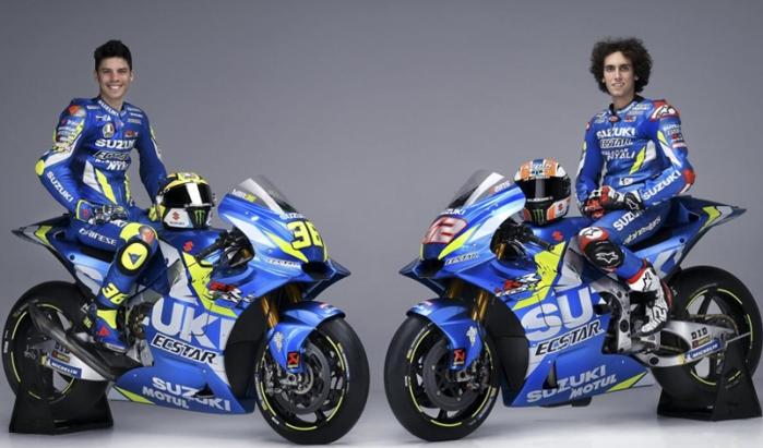 Suzuki MotoGP 2019.jpg