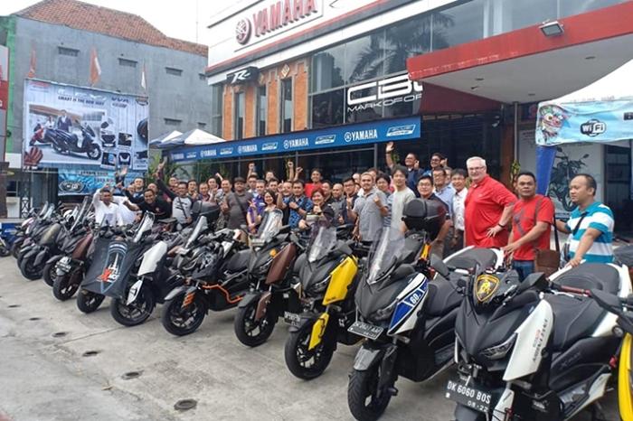 XMOC Bali 2019.jpg