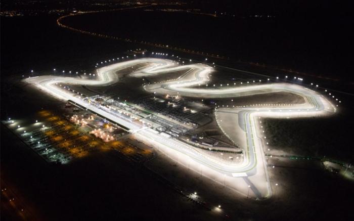 Sirkuit Losail Qatar 2019.jpg
