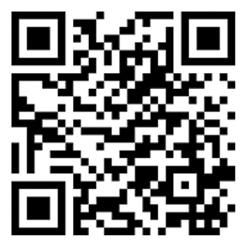 Barcode YES24.jpg