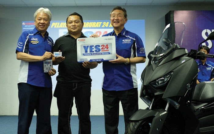 Launching Program YES24H 2019.jpg