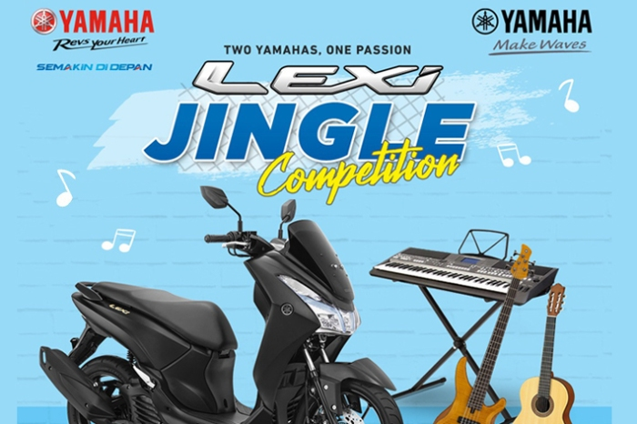Lomba Jingle Yamaha 2019.jpg