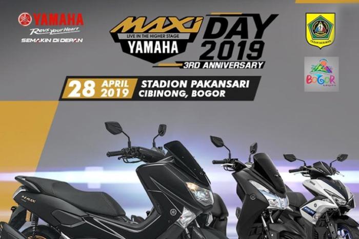 MAXI Yamaha Day Bogor 2019.jpg