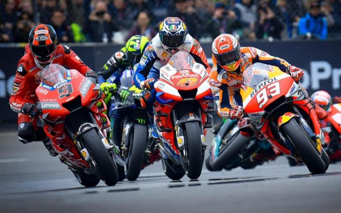 MotoGP Le Mans 2019.jpg