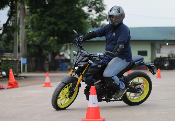 Safety Riding 2019 2.jpg