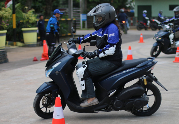 Safety Riding 2019 3.jpg