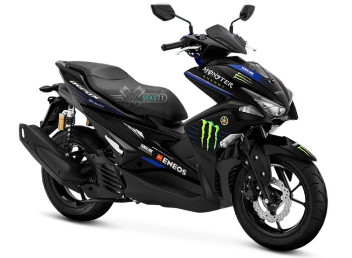 Aerox Livery MotoGP 2019.jpg