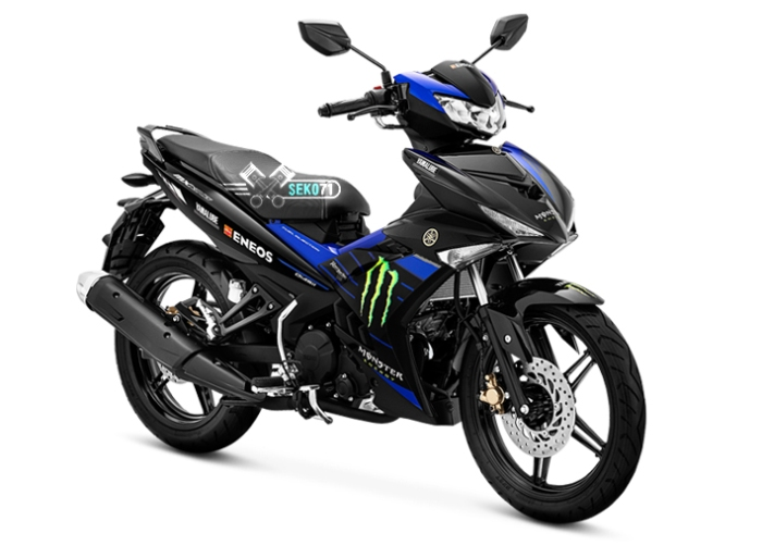MX King Livery MotoGP 2019.jpg