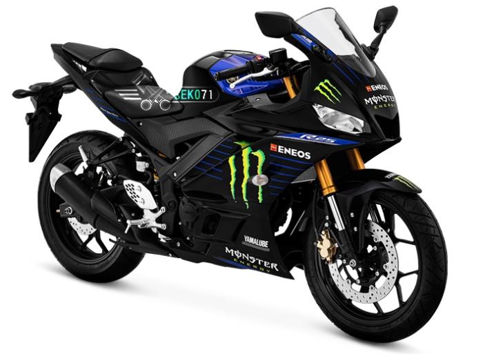 R25 Livery MotoGP 2019.jpg