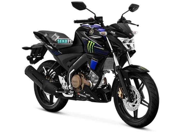 VIxion Livery MotoGP 2019.jpg