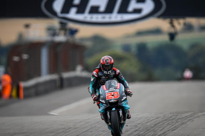 Quartararo GP Jerman 2019.jpg